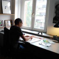 Il bello di disperdere l'arte nel mondo: alla scoperta di Faces Art Revolution