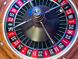 Roulette gratis: divertirsi a costo zero!