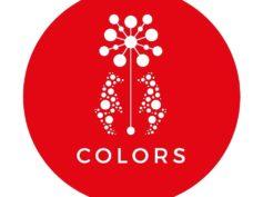 Orsara, sculture prese a martellate: ecco Colors19