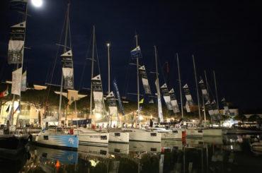 Domenica 26 maggio partirà La Cinquecento Trofeo Pellegrini X2 e XTutti