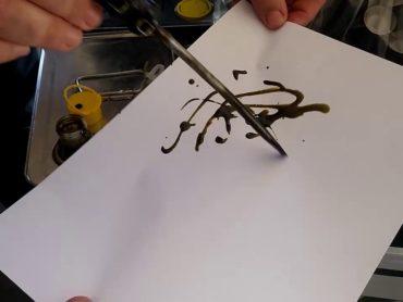 Foggia, [VIDEO e NOMI] operazione Oro Giallo. I NAS scoprono olio extravergine di oliva contraffato