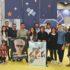 Animavì Festival, presentata quarta edizione al Salone Internazionale del libro di Torino