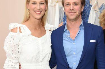 Il matrimonio reale di Gabriella Windsor e Thomas Kingston
