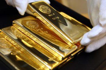 L'oro, bene rifugio d'eccellenza: le banche centrali tornano ad incentivare le riserve auree