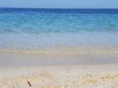 Le vacanze al mare a giugno, dove andare