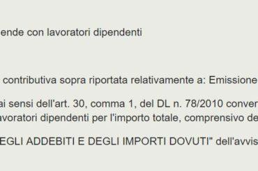 Allarma in Sardegna: mail truffa ad aziende