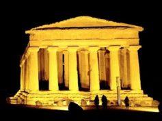 """Al via """"Le Notti di BCsicilia""""  50 iniziative per conoscere e valorizzare il territorio"""