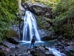 EVENTI della SETTIMANA nelle Valli del Parco dell'Aveto