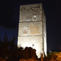 Castello di Roccella. Dal 27 luglio al 26 agosto la VI edizione di Roccamaris