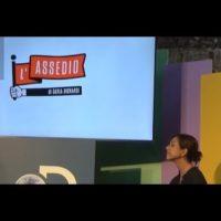 Daria Bignardi, nuovo programma su La 9