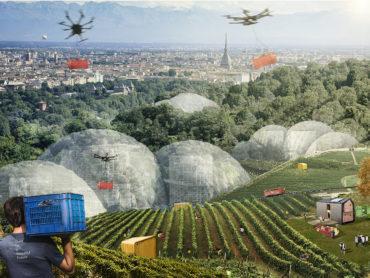 Gli highlights di Utopian Hours 2019 – Il Festival internazionale di City Making organizzato da Torino Stratosferica