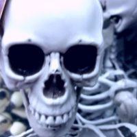 Halloween costumi per adulti e tanti consigli