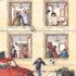 SIAM biblioteca Via Santa Marta 18 – Conferenza Enrico Tommasi – I ragazzi della Via Boeri