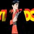Dylan Dog diventa una live action televisiva