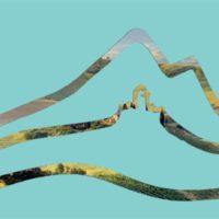 """""""Paesaggio e acqua""""  passeggiata insieme agli studenti costeggiando il fiume Picentino a Giffoni i"""