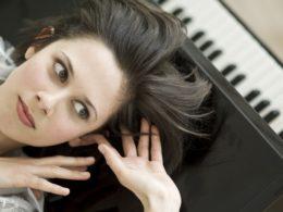 TrentinoInJazz 2019 – 24 ottobre Duo Pure in concerto a Trento!
