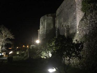 """1ª Fiera dei Musei della Magna Grecia e della Sicilia  Museo Archeologico Nazionale """"Vito Capialbi"""" di Vibo Valentia"""
