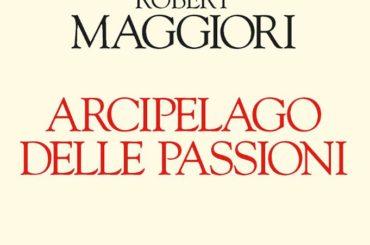 Charlotte Casiraghi ha scritto un libro di filosofia