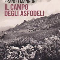 Teatro San Francesco di Tortolì, presentazione del libro campo degli asfodeli di Franco Mannoni