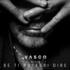 """Vasco Rossi, la nuova canzone è """"Se ti potessi dire"""""""