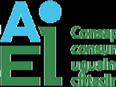 PIÙ SAI, PIÙ SEI! Cittadinanzattiva, Confconsumatori e Movimento Consumatori insieme