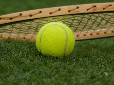 Tennis: il tempo è maturo per il ricambio generazionale?