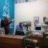 """""""Foggia com'era"""", misteri, verità, aneddoti e leggende, raccontate da Carmine de Leo alla Libreria Velasquez di Foggia"""
