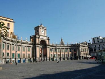 Fisco e Scuola  L'ex Pm Gherardo Colombo incontra gli studenti del Convitto 'Vittorio Emanuele II' di Napoli