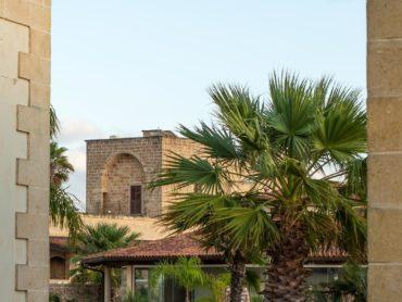 Nel Salento nasce la nuova idea di resort, la Masseria Urban: inaugurazione domenica 8 dicembre 2019