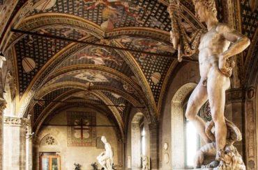 Musei del Bargello, le iniziative e le aperture per il weekend dell'Epifania