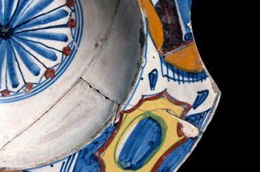 Conferenza: Cultura materiale e alimentazione nel castello di Mussomeli