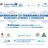 CAMBIAMENTI CLIMATICI, IL 6 DICEMBRE A SOLARUSSA WORKSHOP DEL PROGETTO ADAPT