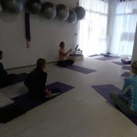 Diano Yoga, finalmente anche a Diano Marina un luogo per il corpo e lo spirito