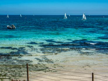 Estate 2020 al Centro Velico Torreguaceto | in Puglia corsi di vela e windsurf per adulti e ragazzi