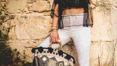 """Coffarte, così il """"made in Sicily"""" conquista il mondo dell'alta moda"""