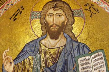 """""""Arte per la liturgia, iconografia e iconologia di opere dell'area madonita"""" Diocesi di Cefalù e BCsicilia"""