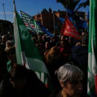 Sanità, Fulvia Murru (UIL FPL): L'Ats non ha migliorato le condizioni dei lavoratori
