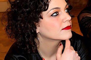Maria Tramontana Brazilian Notes 4et  all'Accademia del Tempo Libero di Reggio Calabria