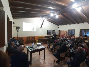 POSTE ITALIANE: MEANA SARDO GRANDE PARTECIPAZIONE DEI CITTADINI NELLA PRIMA TAPPA SARDA DEL PROGETTO DI EDUCAZIONE DIGITALE