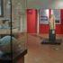 UN MUSEO DA FAVOLA  Cosa fa un restauratore? Lettura animata di Mirta e i Fiorincanto