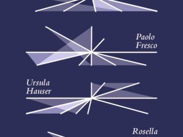 """Con """"Rinascimento +"""" Firenze elogia e premia i collezionisti e mecenati per l'arte"""