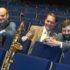 Pavia Pianista jazz Rossano Sportiello in concerto per i bambini malati di tumore