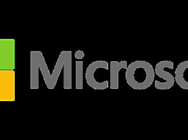 Safer Internet Day 2020:  secondo il Microsoft Digital Civility Index cresce in tutto il mondo l'inciviltà online