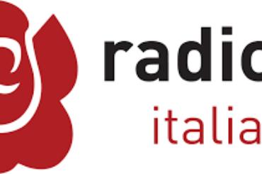Rifiuti, Iervolino (Radicali): crisi di Roma non è dovuta alla chiusura di Malagrotta, ma alla mancanza di impianti